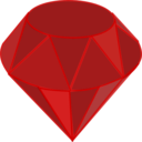 Ruby No Shading Square Area