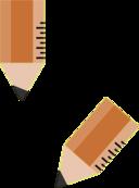 Pencil Ico