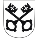 Dorf Coat Of Arms