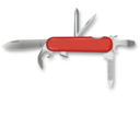A Swiss Knife
