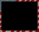 Worldlabel Border Americana 4x3 3