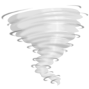 Weather Icon Stormy
