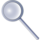 Magnifying Glass Olivier 01
