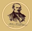 Allan Kardec 03