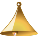 Simple Bell