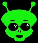 Alien Peterm 01