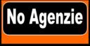 No Agenzie