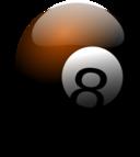 Ball 123124312