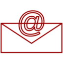 Email Rectangle 10