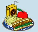 Fast Food Menu Sample Usage