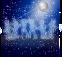 Disco Dancers Remix 1
