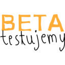 Beta Testujemy Vector