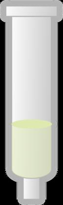 Chromatography Column