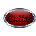 Old Fashion Button