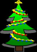 Christmas 005