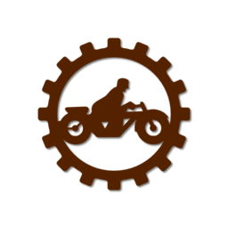 Oldtimer Motorcycle Mechanic Part 2