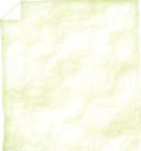 Torn Note