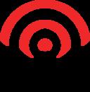 Network Wireless Clean