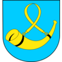 Tychy Coat Of Arms