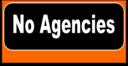 No Agencies