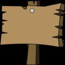Wood Signal